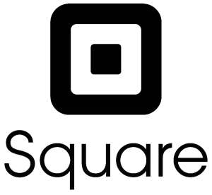 Square